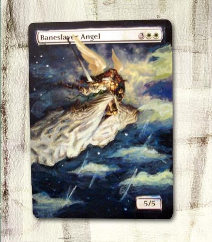 MTG 拡張カード オリカ06