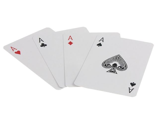 色々なマジックのテクニック特集