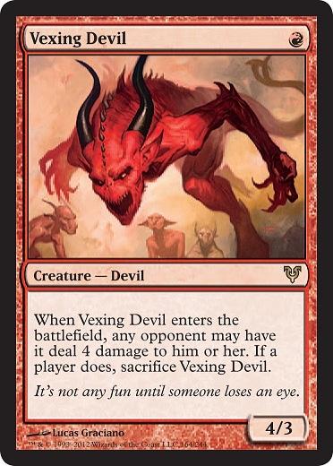 VexingDevil