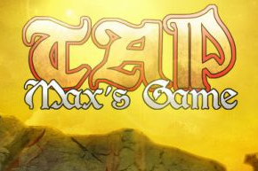 MTGプレイヤーの物語 チェコが作った実写映画 TAP Max's Game