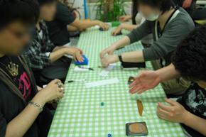 5月19日の大阪 ギャザ速大会レポ