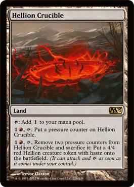 HellionCrucible