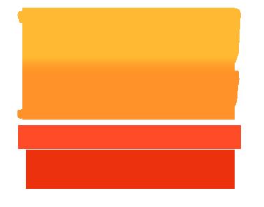 KMClogo