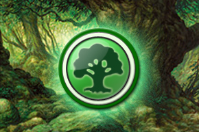 Q 昔やっててまたやろうかと思うんだけど緑単ってやれる?