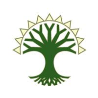 セレズニアロゴ