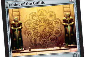 Tablet_of_the_Guilds
