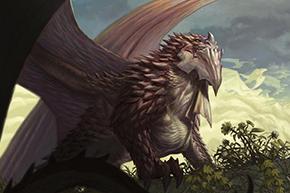 龍紀伝スポイラーまとめ 各地からの先行プレビューや、エルダードラゴン等など