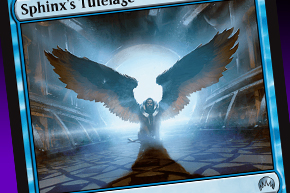 ≪マジックオリジン≫ライブラリー破壊・土地パワー・呪文を唱えられなくする3カード紹介