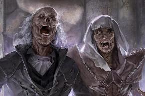 デッキリスト(スタンダード):《末永く》《屍術的召喚》採用、リアニメイトデッキを紹介