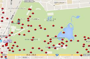 maps_s