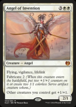 angel-of-invention