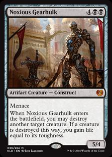 noxious-gearhulk