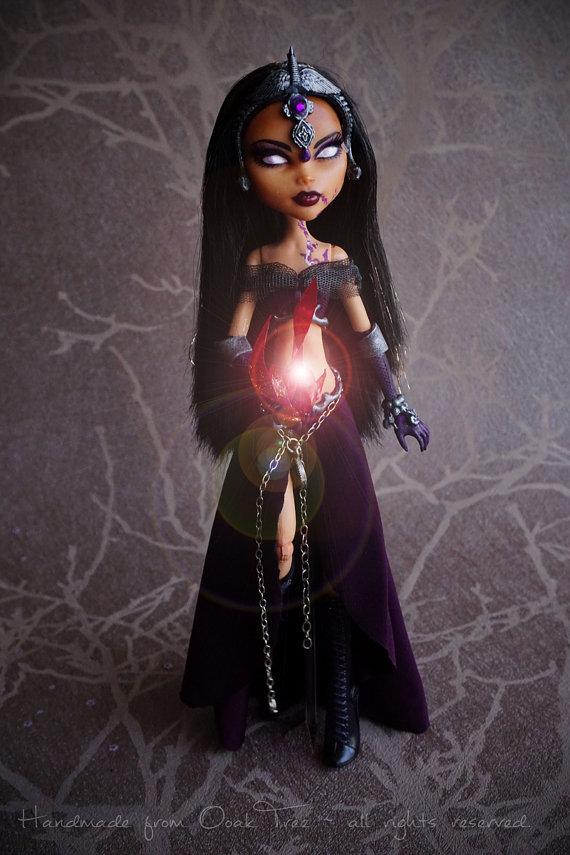 Liliana2