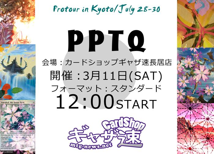 PPTQ0311