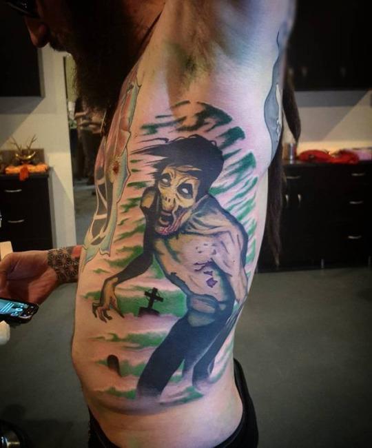tattoo_MTG