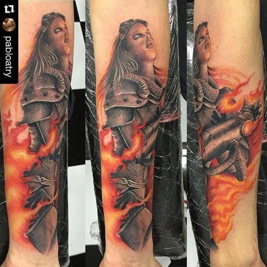 tattoo_MTG10