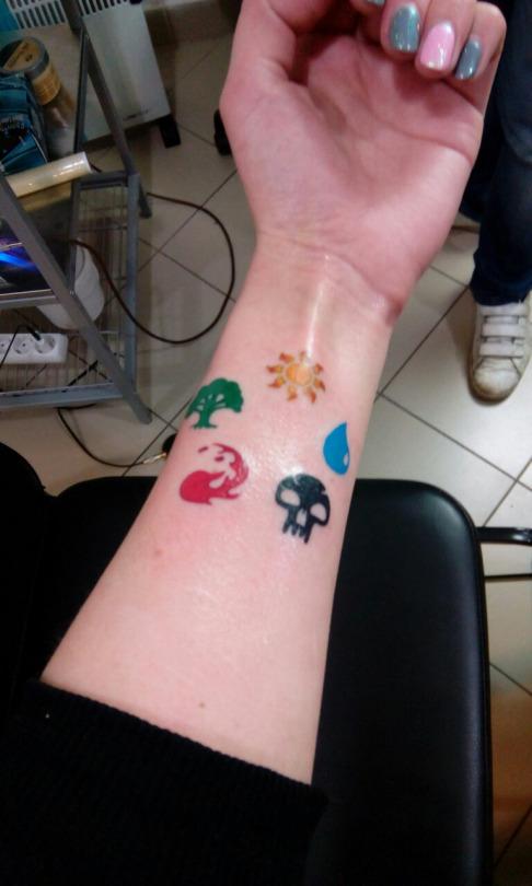 tattoo_MTG2