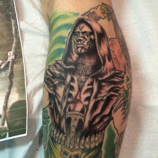 tattoo_MTG3