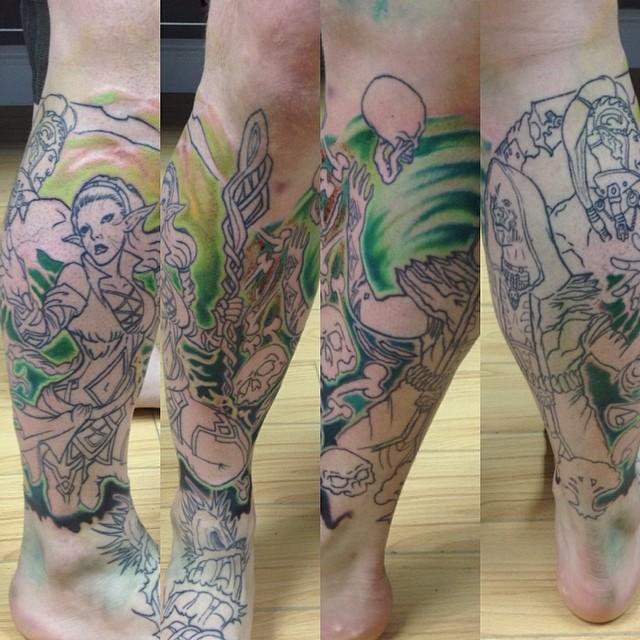 tattoo_MTG4