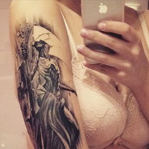 tattoo_MTG6