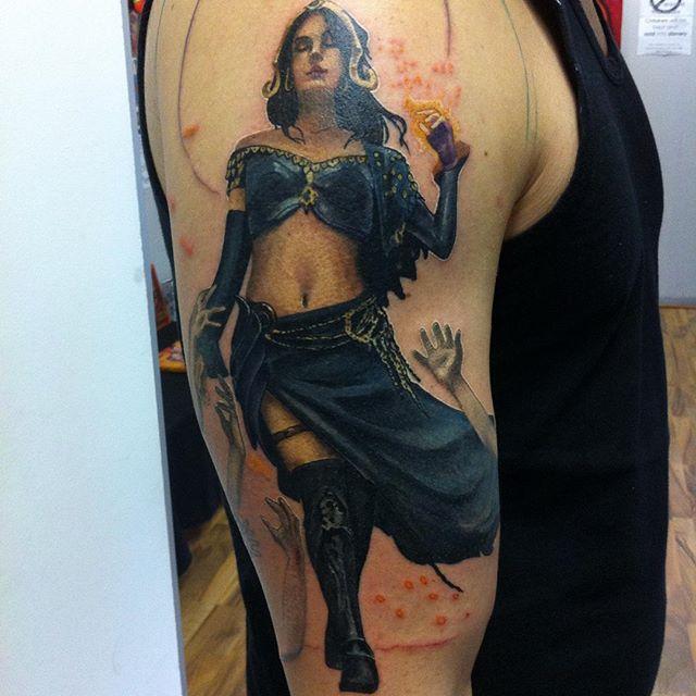 tattoo_MTG8