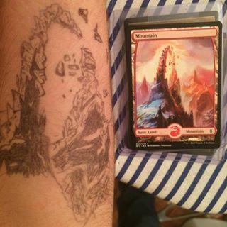 tattoo_MTG9-1