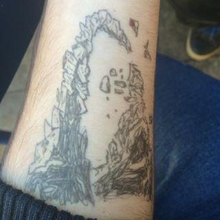 tattoo_MTG9