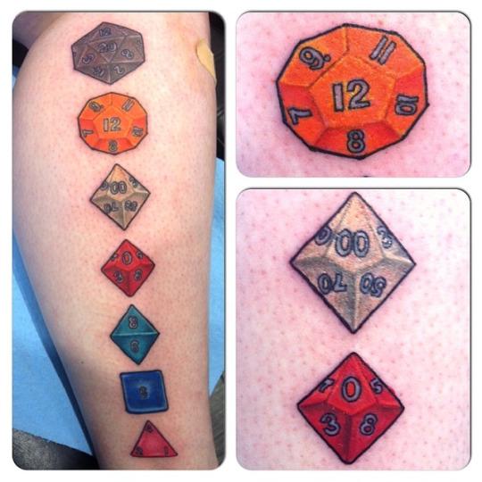 tattoo_MTG_omake